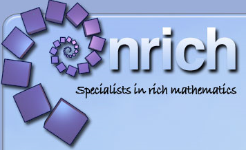 Image result for nrich maths